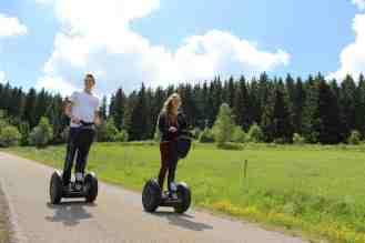 segway_tour_schwarzwald_natur_pur_IMG_0366
